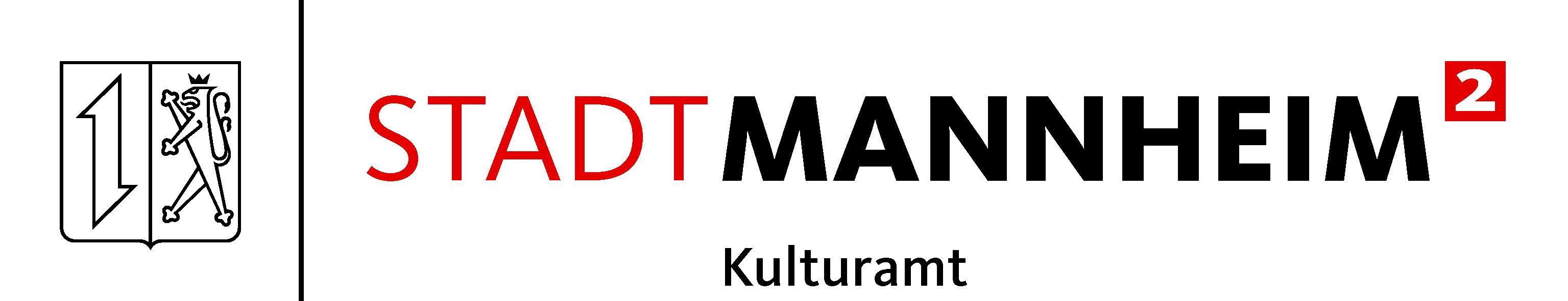 Kulturamt_logo