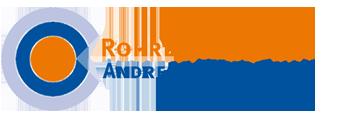 logo_poeltl