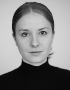 Johanna Sipinski