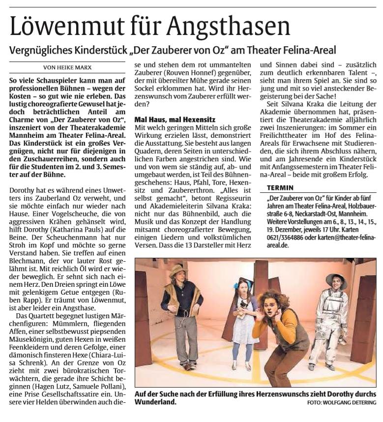 presse_Zauberer_von_Oz